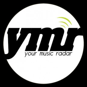 Deeper House - Your Music Radar Mix