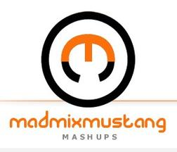 Daft Punk vs. Bob Marley - Is This Digital Love? (MadMixMustang Mash)