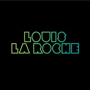 Michael Jackson - Thriller (Louis La Roche Remix)