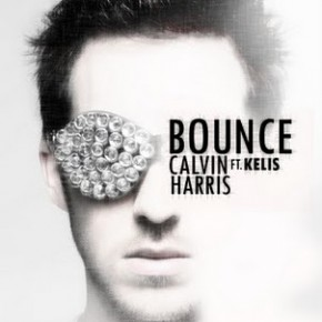 Calvin Harris - Bounce (Feat. Kelis)