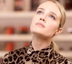 Florrie - I Took A Little Something (Video)