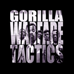 Gorilla Warfare Tactics - Temptations