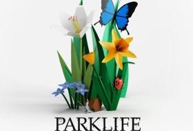 Parklife 2011 Australia Lineup