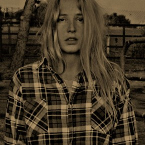 Lissie - Pursuit of Happiness (Kid Cudi Cover)