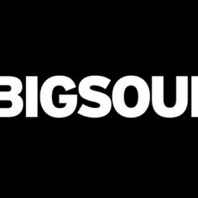 BIGSOUND LIVE 2011 - BRISBANE