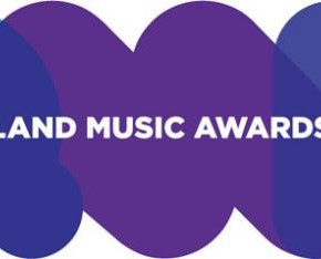 Queensland Music Awards 2011