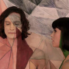 Gotye - Somebody That I Used To Know (RUFUS Re-Edit)