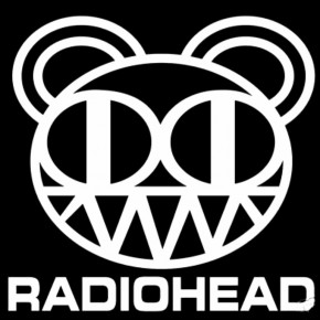 Radiohead - Everything (In It's Right Edit - Tensnake Mix)