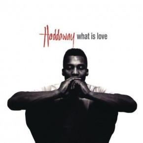 Haddaway - What Is Love (Andrew Goldberg & AL Sharif Remix)
