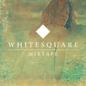 Whitesquare - Mixtape (Guest Mix - ANDTROL Sessions)