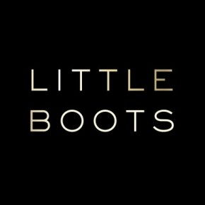Little Boots - Shake