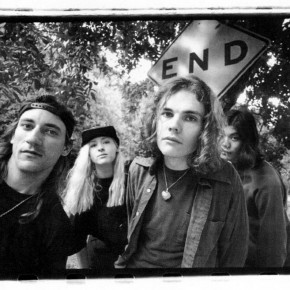 The Smashing Pumpkins - Remastered Release of Gish & Siamese Dream
