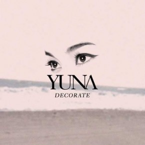 Yuna - Someone Out Of Town