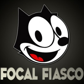 Focal Fiasco - Rehab? Fuck You (Cee Lo Geen vs. Amy Winehouse)