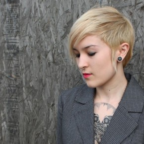 Maya Jane Coles Announces February UK Tour