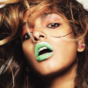M.I.A. - /\/\ /\ Y /\,  Kala & Arular Album Streaming
