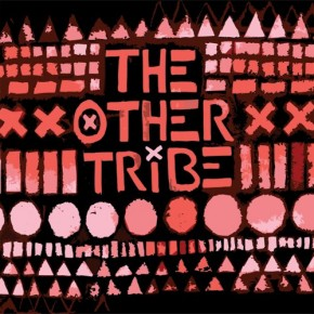 The Other Tribe - Don't Need No Melody