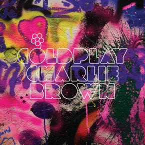 Coldplay - Charlie Brown (Official Video)