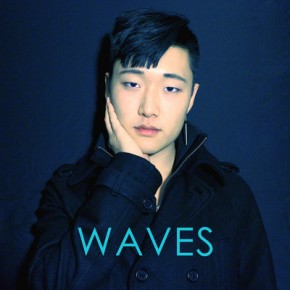 Jhameel - Waves (Video)