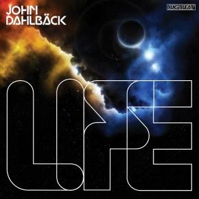 John Dahlback - Life