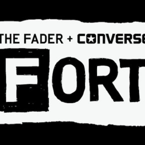 SXSW: Fader Fort - Live Streaming