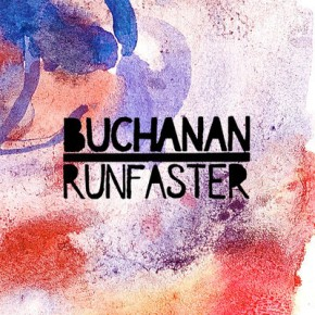 Buchanan - Run Faster