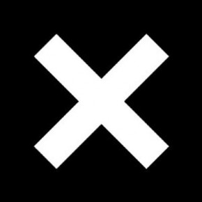 The XX - Shelter (Beat Culture Remix)
