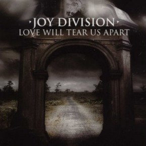 Mark Knight + Funkagenda vs Joy Division - Love Will Tear Us Apart