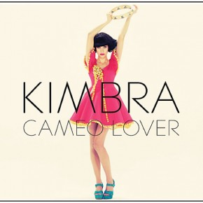 Kimbra - Cameo Lover (Owsey Remix)