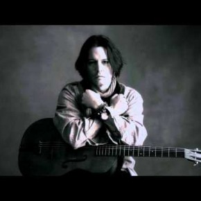 Paul McCartney - My Valentine Video By Johnny Depp