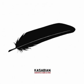 Kasabian - Days Are Forgotten (KOAN Sound Remix)