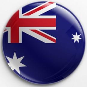 A Bumper Australian Crop of Tunes
