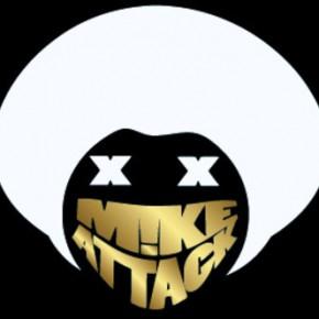 DJ M!KEATTACK - StK Las Vegas Residency