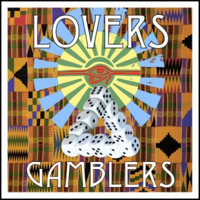 Lovers & Gamblers - Beat Inside