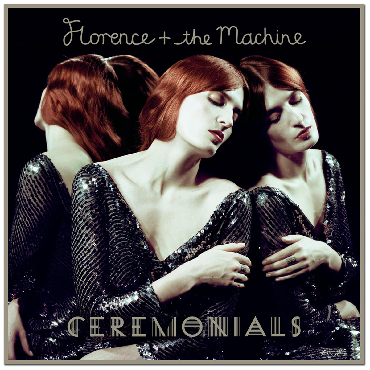 florence and the machine seven devils