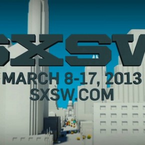 Your Music Radar Event Sponsors Wanted For SXSW 2013