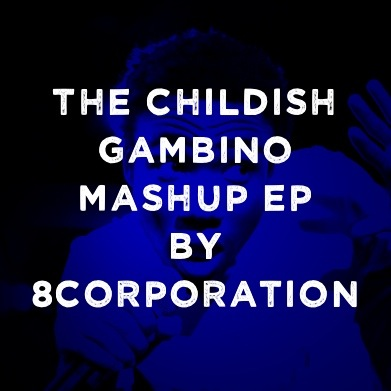 download 8 corp mashup free mp3 download