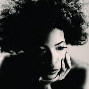 Coming Up: Macy Gray In Concert - New Hamer Hall