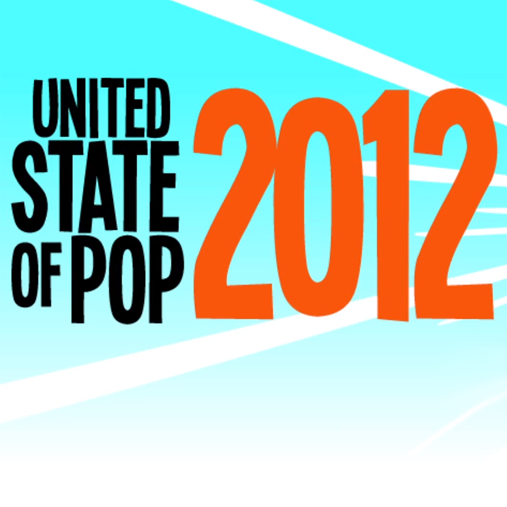 DJ-Earworm-United-States-of-Pop-2012-Shine-Brighter-2012