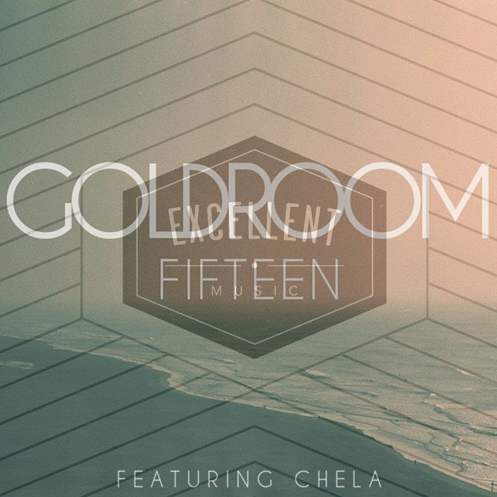 Black Van & Oliver Vs Goldroom - Inside Fifteen Ft. Chela (Silenx Mashup)