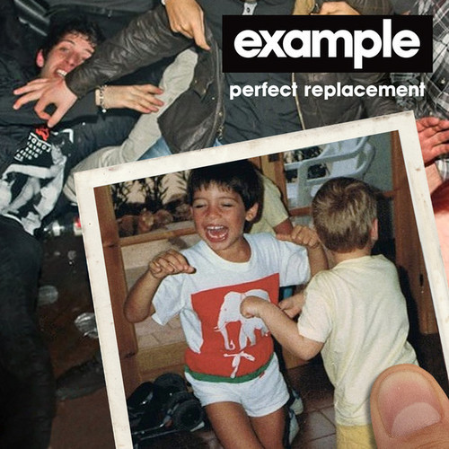 Example - Perfect Replacement (R3hab & Hard Rock Sofa Remix)