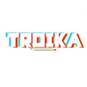 Childish Gambino x Purity Ring - Obefire (Troika Mashup)