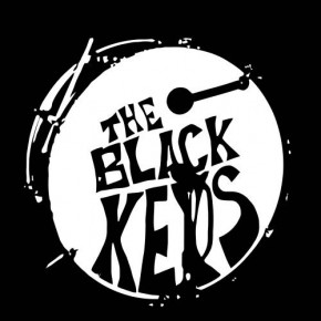 The Black Keys - She's Long Gone Ft. Notorious B.I.G. (Wet Paint Remix)