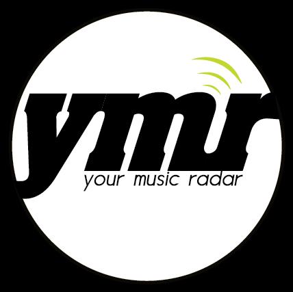 ymr_logo