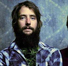 Band of Horses vs. Total Recall: A Live Review
