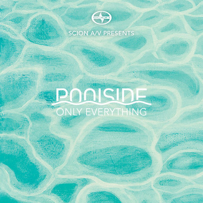 SXSW 2013 Showcasing Artist of The Day: Poolside