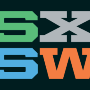 SXSW 2013: 20 Must See Showcasing Bands, Artists & DJs