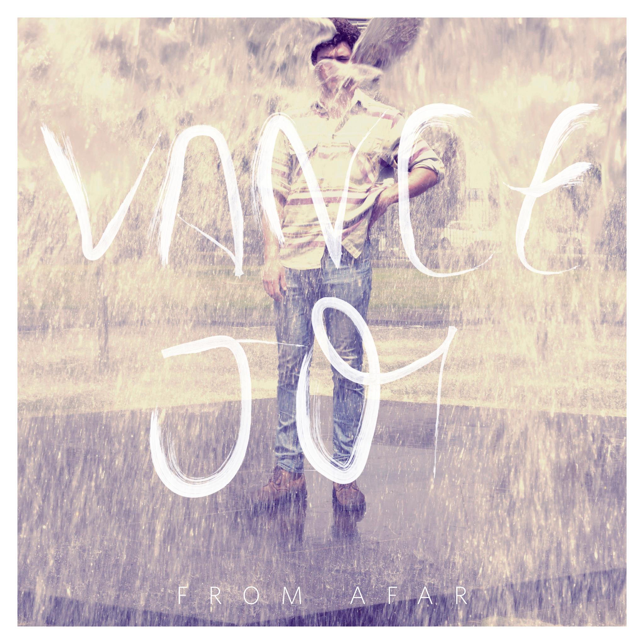 SXSW 2013 Showcasing Artist of The Day: Vance Joy