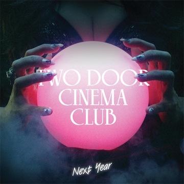 TDCC_NEXT_YEAR_MEDIUM(RGB) (1)-2