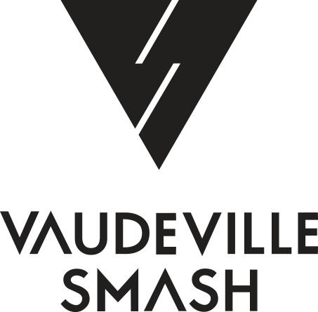 SXSW 2013 Showcasing Artist of The Day: Vaudeville Smash